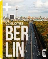Cool Cities Berlin (Hardback)