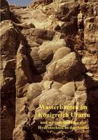 Wasserbauten Im K Nigreich Urartu Und Weitere Beitr GE Zur Hydrotechnik in Der Antike (Paperback)