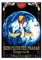 Kein Fluch Des Pharao