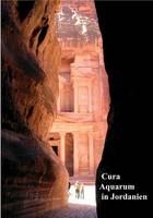 Cura Aquarum in Jordanien (Paperback)