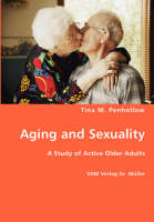 Aging and Sexuality (Paperback)