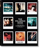 The Polaroid Book (Hardback)