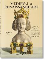 Carl Becker. Medieval & Renaissance Art