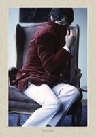 Linda McCartney's Life in Photography (Hardback)