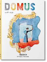 domus 1930s - Bibliotheca Universalis (Hardback)