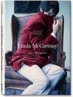Linda McCartney: Life in Photographs (Hardback)