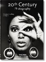 20th Century Photography (Paperback)