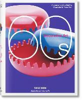 Decorative Art 60s - Bibliotheca Universalis (Hardback)