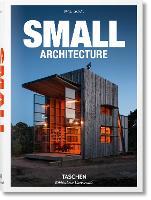 Small Architecture