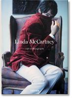 Linda McCartney. Life in Photographs (Hardback)