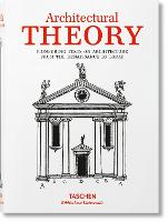 Architectural Theory