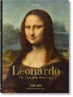 Leonardo. The Complete Paintings