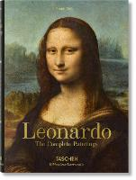 Leonardo da Vinci. The Complete Paintings