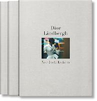 Peter Lindbergh. Dior (Hardback)