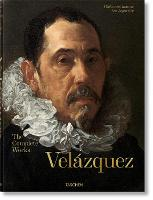 Velazquez. The Complete Works