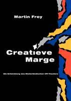 Creatieve Marge (Paperback)