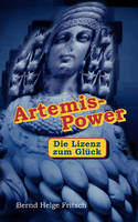 Artemis - Power (Paperback)