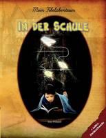 In der Schule (Paperback)