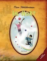 Mein Fibelabenteuer: Im Hort (Paperback)