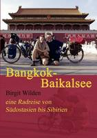 Bangkok-Baikalsee