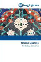 Orient Express (Paperback)