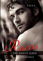 Rocco (Paperback)