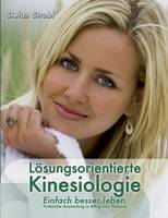 Losungsorientierte Kinesiologie (Paperback)