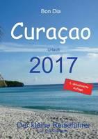 Bon Dia Curacao
