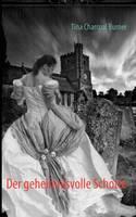 Der geheimnisvolle Schotte (Paperback)