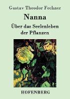 Nanna (Paperback)