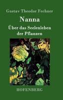 Nanna (Hardback)