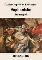 Sophonisbe: Trauerspiel (Paperback)