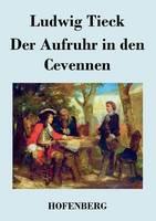 Der Aufruhr in Den Cevennen (Paperback)