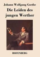Die Leiden des jungen Werther (Paperback)