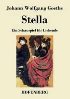 Stella: Ein Schauspiel fur Liebende (Paperback)