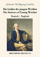 Die Leiden Des Jungen Werther / The Sorrows of Young Werther