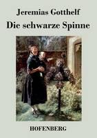 Die Schwarze Spinne (Paperback)
