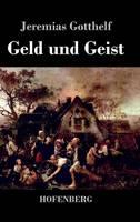 Geld Und Geist (Hardback)
