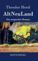 Altneuland (Hardback)
