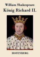 Koenig Richard II.