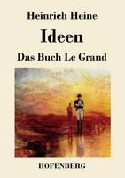 Ideen. Das Buch Le Grand (Paperback)