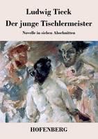Der Junge Tischlermeister (Paperback)