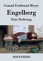 Engelberg: Eine Dichtung (Paperback)