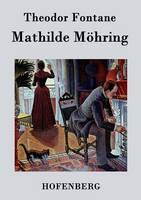 Mathilde Moehring