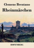 Rheinmarchen (Paperback)