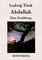 Abdallah (Paperback)