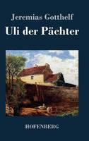 Uli Der Pachter (Hardback)
