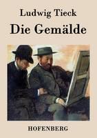 Die Gem lde (Paperback)