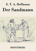 Der Sandmann (Paperback)