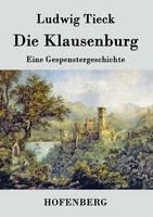 Die Klausenburg (Paperback)
